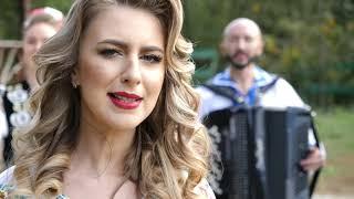 Roxana Miculescu - Ani frumosi, zile senine