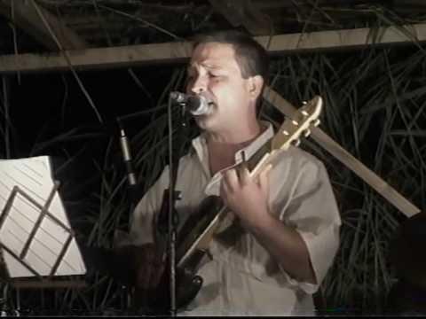 Daca pleci din viata mea. Vox Cernica. Concert 2003