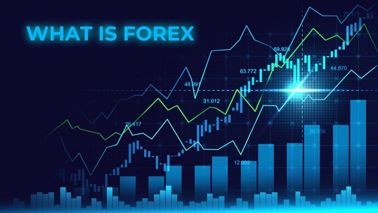 jam perdagangan forex tahun baru