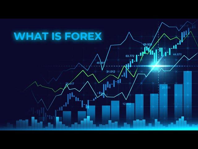 pada jam berapa membuka pasar forex di mexico