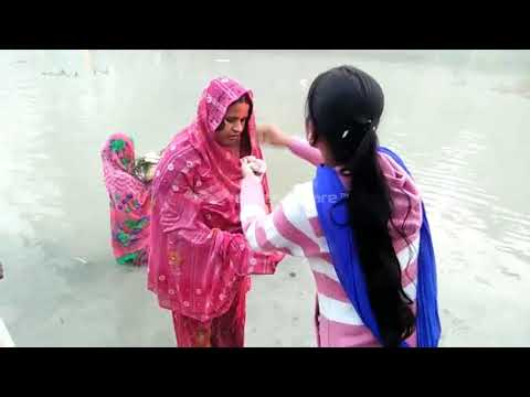best chhat video song