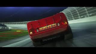 Cars 3 - Trailer