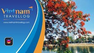 Hải Phòng - Bản sắc một đô thị | Vietnam Travellog