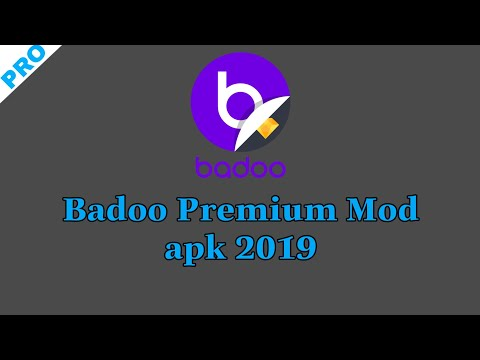 Download Badoo Mod APK 2019 Free Chat & Dating App WikiWon