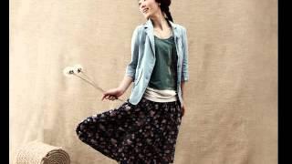 Haors Women Clothes Skirt Thumbnail