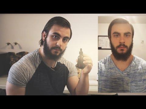 diy-beard-oil-recipe!