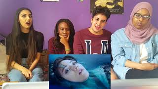 Video EXO - POWER (MV REACTION) download MP3, 3GP, MP4, WEBM, AVI, FLV Mei 2018