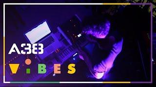 Kilian & Jo - No Reason // Live 2016 // A38 Vibes