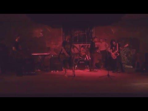 CHICKS BRAIN Feat Iwewe (Black Coffee Ice) - BOB (NOFX)