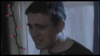 Danny McLeod Acting Demo Reel