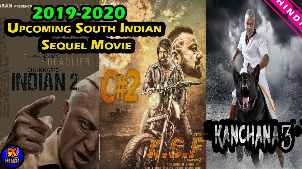 Indian sex movies 2020