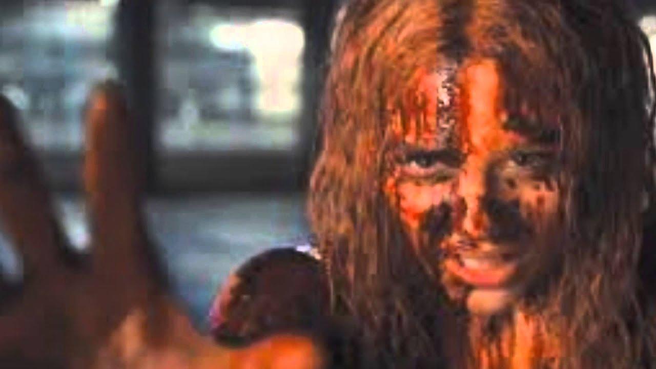 Top 10 films d'horreur (NEW!!!) - YouTube