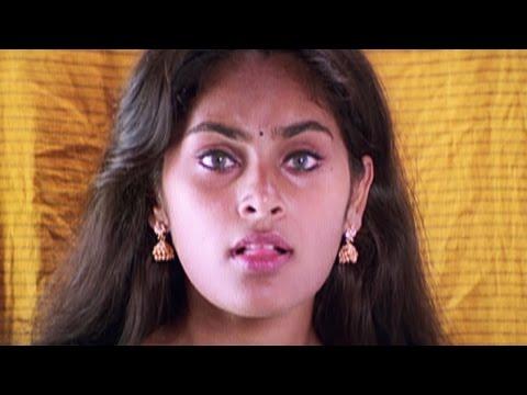 Pillai Thamarai HD  Album Tamil Movie Song  Shrutika  Madhu Balakrishnan  Karthik Raja
