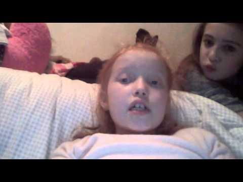 Webcam video from 4 December 2015 at 19:38 (UTC)