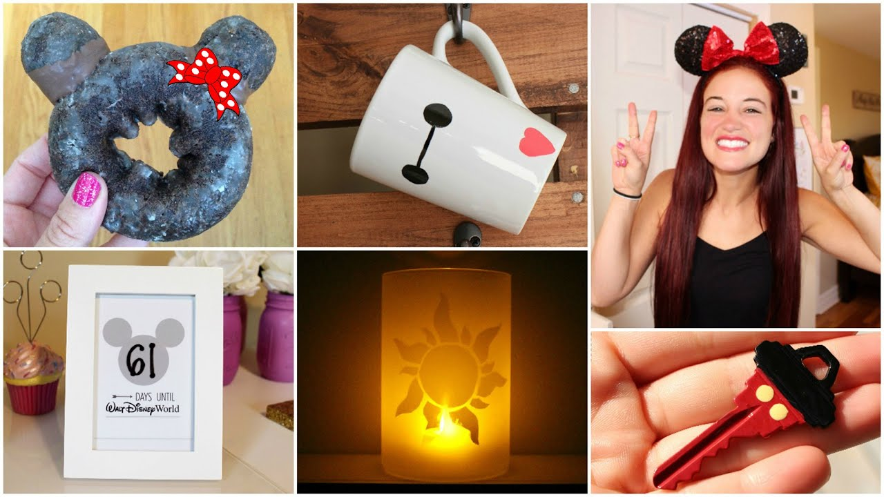 cheap and easy disney diy craft ideas 1 pinterest inspired