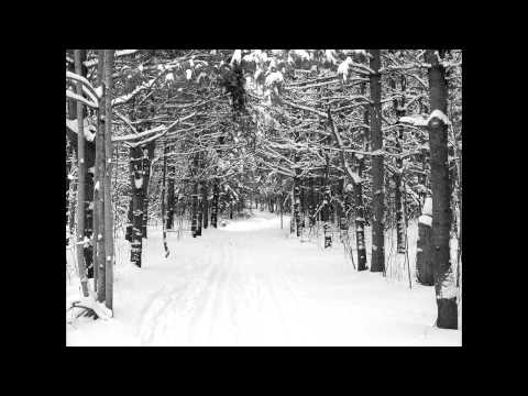 stopping by woods on a snowy evening frost compare and contrast Free essay: analysis of stopping by woods on a snowy evening diction perseverance in robert frost's stopping by woods on a snowy evening epictetus once wrote pavlo comparison essay.