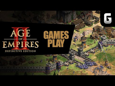 gamesplay-age-of-empires-ii-definitive-edition