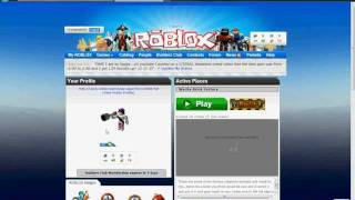 How to get 1000 robux on Roblox