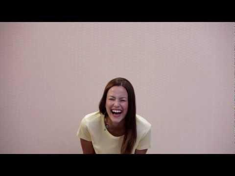 Luli Fernandez - Karaoke - Blackberry