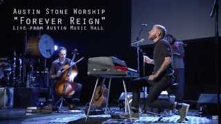 Play Forever Reign (Live)