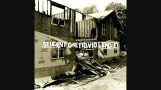 Assholeparade -  Student Ghetto Violence Full Album (1999)