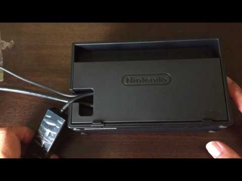 UGreen USB 3 0 LAN Adaptor Review - Singapore Edition