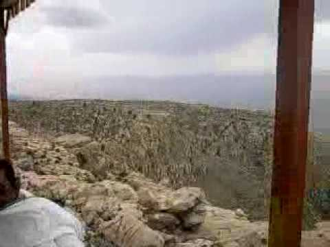 gorakh hill 1.mp4