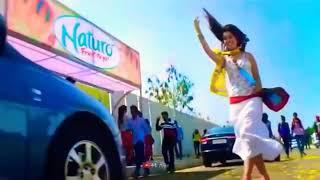 Kahin Kisi bhi Gali Me Jau Mai new Hindi Song