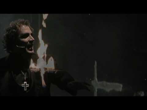 Excalibur LIVE - Radim Schwab: Svatý grál (1. část)