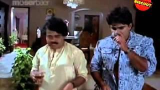 Feat.Shashikumar, Malashree || Kitthurina Huli (1991) || Watch Full HD Kannada Movie