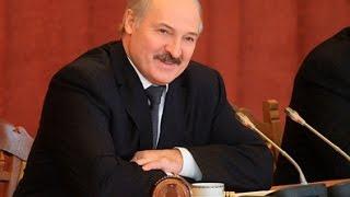 Президентская диета  Лукашенко раскрыл секреты похудения