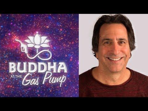 Raphael Cushnir - Buddha at the Gas Pump Interview