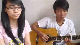 Hy vọng - Tăng Nhật Tuệ (cover by Binbin - PVinh)