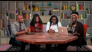 5th Estate & #KOT: Huduma Namba vs 5 Wives Challenge