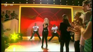C.C. CATCH - MEGAMIX 2012 [HD]
