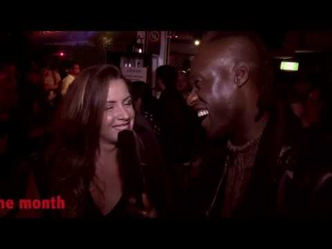 Creole Zouk Promo Video