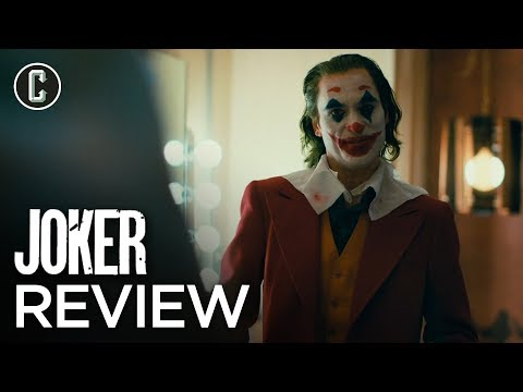 joker-movie-review-(no-spoilers)