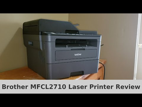 brother-mfcl2710dw-laser-printer-review