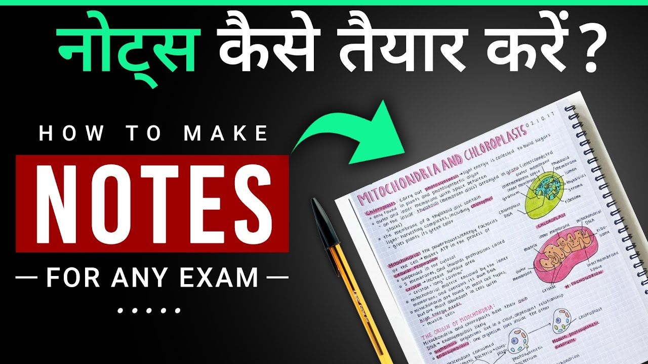 ONLY 1% STUDENTS DO THIS: Best Study Motivational Speech Video For Students in Hindi | Inspirational