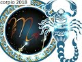 TERUNGKAP!! Inilah Zodiak Bintang Scorpio Tahun ini