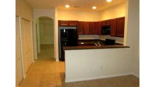 21219 NW 14 PL # 725,Miami Gardens,FL 33169 Townhouse For Sale