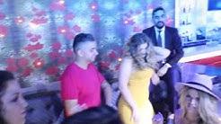Raad At Arlington Nightclub Darna Lounge