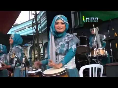 Kopi Hitam  Group Cewek Cantik    QASIMA Group
