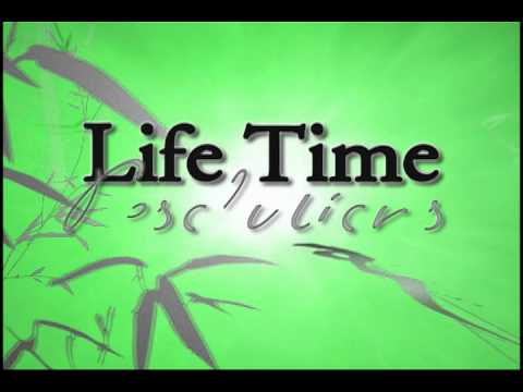 Life Time Resolutions - A Holistic Healing Center for Women