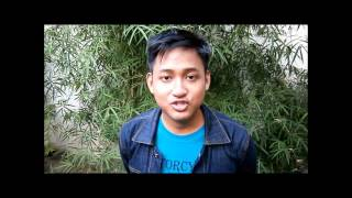 Asep Suryana IChYEP 2015 - Introduction of Model United Nations as Youth  Capacity Building Platform