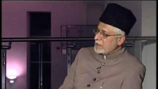 Muharram Discussion - Part 7 (Urdu)