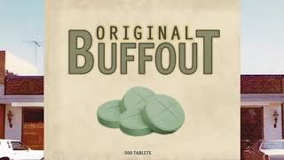Buffout Commercial