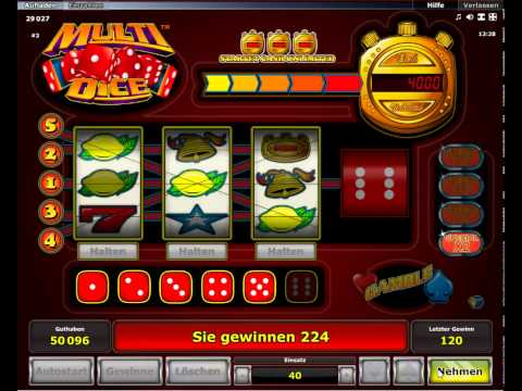 online casino video poker sizzling hot free