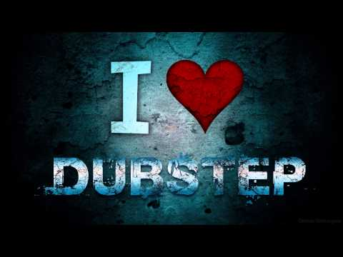 | Best Dubstep Music 2014 |