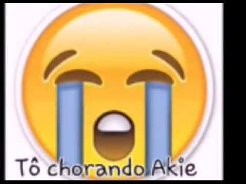 Significado emoji whatsapp